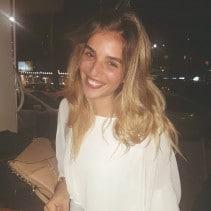 ליזי ג'אן אלון