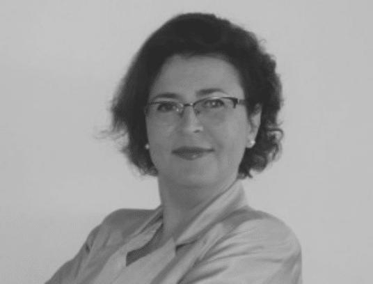 ילנה וילנצ'יק